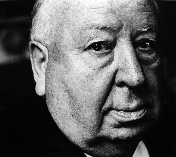 ALFRED HITCHCOCK COLLECTION - Old Time Radio-CD 46 mp3