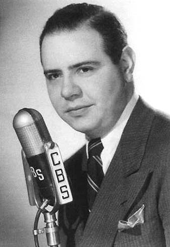 SUPERMAN (1939-1950) Old Time Radio - 7 CD-ROM-1191 mp3