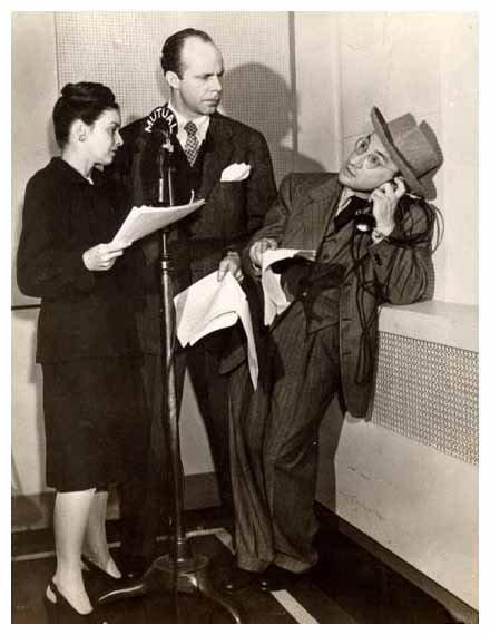 CLOAK AND DAGGER (1950)  Old Time Radio-CD-ROM - 22 mp3 - Raymond Edward Johnson