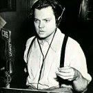 CAMPBELL PLAYHOUSE (1938-1940)  Old Time Radio - CD-ROM  48 mp3 - Orson Welles