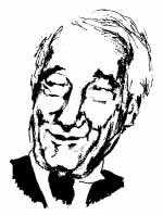 VICTOR BORGE SHOW (1941-1947) Old Time Radio - CD-ROM  27 mp3