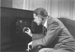 THE SEALED BOOK (1949-1951) Old Time Radio - CD-ROM  26 mp3 - Jock MacGregor