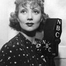 THE ADVENTURES OF MAISIE (1949-1951)Old Time Radio - CD-ROM  83 mp3-Ann Sothern