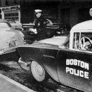 POLICE HEADQUARTERS (1932) OTR-CD-ROM - 39 mp3