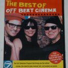 The Best of Off Beat Cinema, how far out can you get?