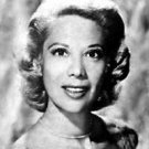 DINAH SHORE - BIRDSEYE OPEN HOUSE (1941-1946)   Old Time Radio - CD-ROM - 56 mp3