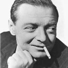 PETER LORRE COLLECTION (1939-1954)   OLD TIME RADIO - 1 CD-ROM - 50 mp3