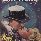 LOVE STORY RADIO SHOW (1937)  Old Time Radio - CD-ROM - 26 mp3