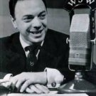 "ALAN FREED'S ROCK 'N"" ROLL DANCE PARTY OLD TIME RADIO - CD-ROM - 23 mp3"