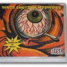 INNER SANCTUM MYSTERIES Volume 1 OLD TIME RADIO - 12 AUDIO CD - 24 SHOWS