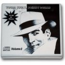 YOURS TRULY, JOHNNY DOLLAR Vol. 3 OLD TIME RADIO - 12 AUDIO CD - 24 SHOWS