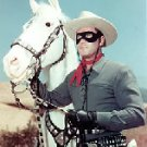 LONE RANGER Old Time Radio  4 BOX SETS - 32 CD - 2170 mp3 - Total Playtime: 991: