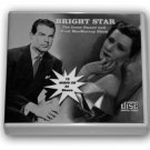 BRIGHT STAR-Irene Dunne & Fred MacMurray Show-OLD TIME RADIO-12 AUDIO CD