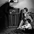 BEST SELLER OLD TIME RADIO - 2 mp3 CD - 55 Shows - Total Playtime: 23:36:42