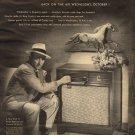 PHILCO RADIO TIME OLD TIME RADIO - 2 mp3 CD - 108 Shows - Playtime: 53:49:33
