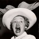 HEDDA HOPPER'S HOLLYWOOD SHOW OLD TIME RADIO - 1 mp3 CD - 37 Shows
