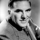 WILLIAM BENDIX COLLECTION-OLD TIME RADIO-4 CD-280 mp3-Total Playtime: 133:03:50