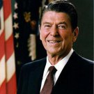 RONALD REAGAN COLLECTION - Old Time Radio - CD 142 mp3
