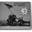 CAVALCADE OF AMERICA - OLD TIME RADIO - 13 CD - 745 mp3 - Total Time: 353:16:52