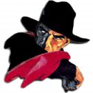 THE SHADOW - Old Time Radio 3 CD-ROM - 251 mp3 - Total Playtime: 115:06:02