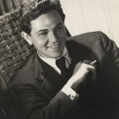 JOHN GARFIELD COLLECTION OLD TIME RADIO-1 CD - 42 mp3 - Total Playtime: 23:01:26
