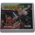 THE DURANGO KID FILMS COLLECTION VOLUME ONE - 12 DVD-R - 24 FILMS - 1940 - 1947