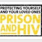 Prison & HIV