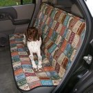 Automobile Seat Cover For Pets - Large
