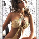 sexy swimwear FREE SHIPPING fashion swimwear sexy 1 piece