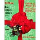 Your Christmas Favorites Vol. LP
