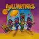 Lolliwinks Lolliwinks LP