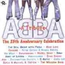 ABBA - A Tribute: 25th Anniversary Celebration CD