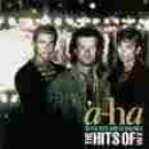A-Ha Headlines and Deadlines: The Hits of A-Ha CD
