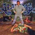 Alabama Dancin On Boulevard CD