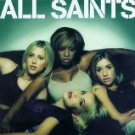 All Saints All Saints CD