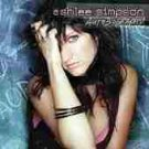 Ashlee Simpson CD