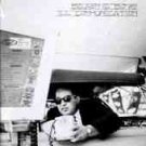 The Beastie Boys               ILL Communication CD