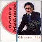 Bobby Mcclure Cherry Pie CD