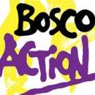 Bosco    Action CD