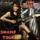 Ceris Wainwright Swamp Tour CD