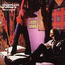The Chemical Brothers     Life Is Sweet [Single] CD