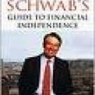 Charles Schwab Guide To Financial Independence Audiobook Cassette