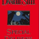 Danielle Steel      Special Delivery Audio Cassette Book