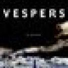 Jeff Rovin Vespers Audiobook Cassette