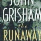 John Grisham The Runaway Jury Audiobook Cassette