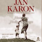 Jan Karon Home To Holly Springs Audiobook CD