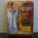 Karen Kingsbury Someday Audiobook CD