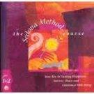 The Sedona Metyhod Course Audiobook CD