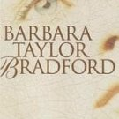 Barbara Taylor Bradford A Sudden Change Of Heart  Audiobook Cassette