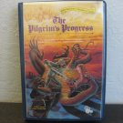 John Bunyan The Pilgrim's Progress Audiobook Cassette